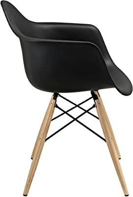 Amazon Com Kettler Roma Resin High Back Chair Resin