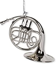 Best french horn ornament Reviews