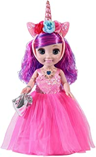 Best doll 18 inch Reviews