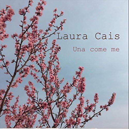 Laura Cais