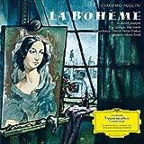 Puccini: La Bohème - 'Du? - Mimi?' - 'Leb' wohl, o süsses Erwachen'