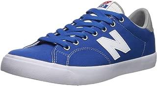 new balance Men's All Coasts 210 Skateboarding Shoes