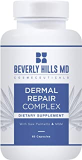 Beverly Hills Dermal Repair Complex