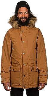 nowe tanie cała kolekcja 100% autentyczności Amazon.it: trapper - Carhartt: Abbigliamento