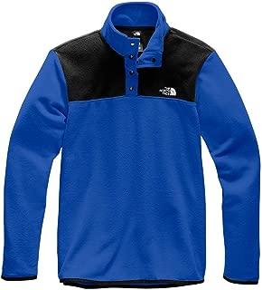 Best north face mountain sweatshirt half zip Reviews