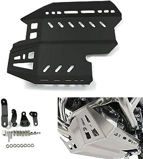 Suchergebnis Auf Für Cb500x Motorräder Ersatzteile Zubehör Auto Motorrad