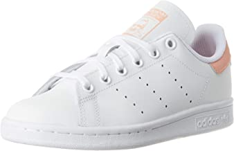 Amazon.fr : stan smith rose