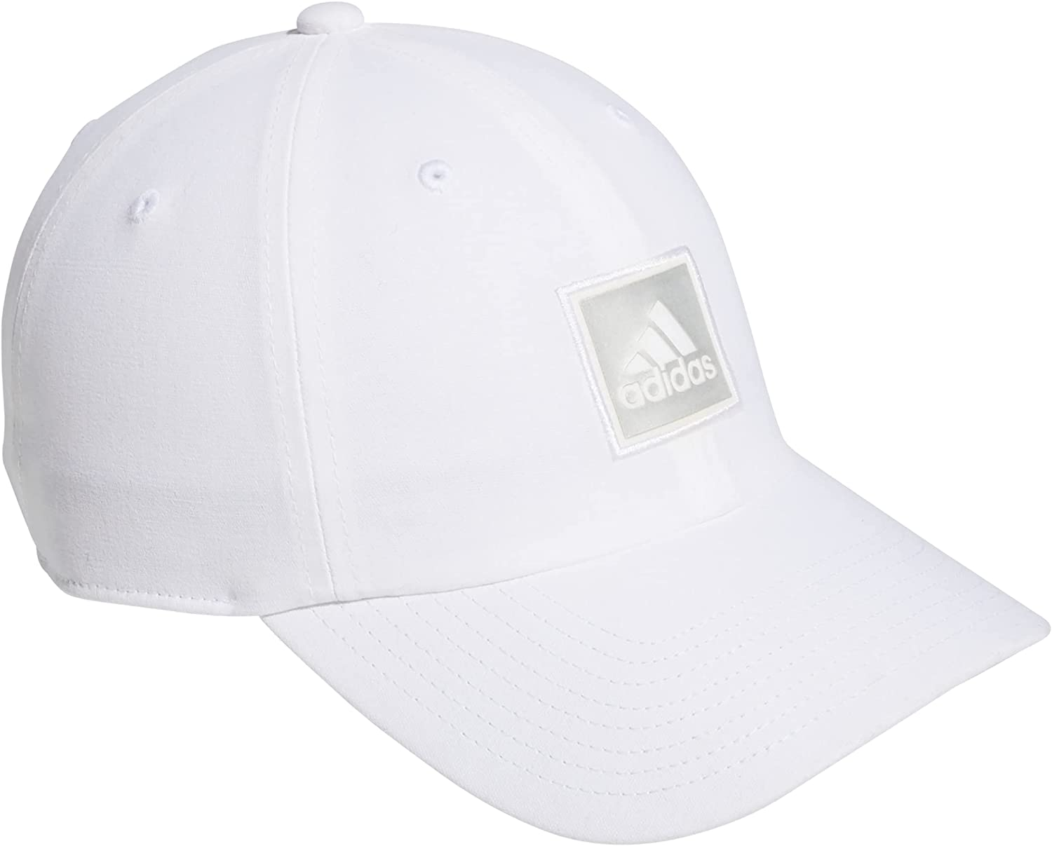adidas Men's Ultimate Relaxed Adjustable Cap