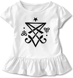gregezrg Smiley If Your Happy Infant Baby Sleeveless Bodysuit Romper