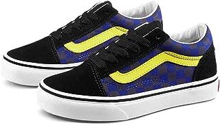 Kid's Old Skool Skate Shoes