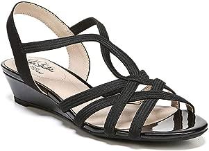 Best 8.5 sandals Reviews