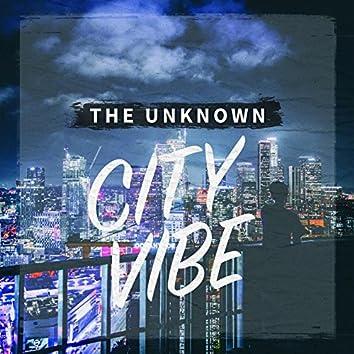 City Vibe
