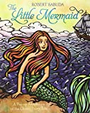 The Little Mermaid by Robert Sabuda (10-Oct-2013) Hardcover - 10/10/2013
