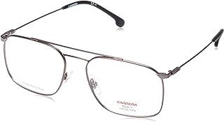 Carrera Unisex CARRERA189 Optical Frames