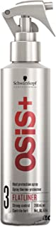 OSIS Flatliner 200ML