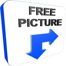 Selena Gomez - Photo Gallery - Free Pictures - Best App - Image App