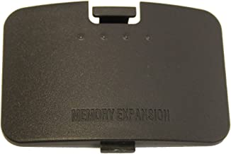 Jump Pak Replacement Cover for Nintendo N64 by Mars Devices