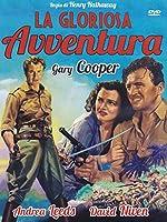 La Gloriosa Avventura [Italian Edition]