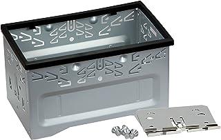 Kit d'installation pour lecteur DVD universel de voiture – Cadre en fer format double DIN