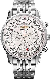 Navitimer GMT AB044121/G783-443A