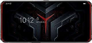 لينوفو ليجين فون ثنائي بشاشة 6.7 انش اف اتش دي + شاشة عرض 144 هرتز AMOLED ، ثنائي شرائح الاتصال ، رام 16 جيجا ، تخزين 512 ...