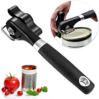 Best side cut can opener Reviews