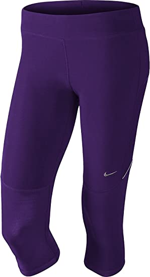 interior veinte cisne  Amazon.com : Nike Women's Filament Capri Blk Xs : Clothing