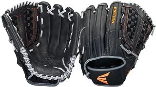 Easton Mako Comp Series Glove, 12