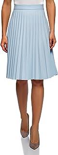 2fae263ba Amazon.es: faldas por la rodilla mujer