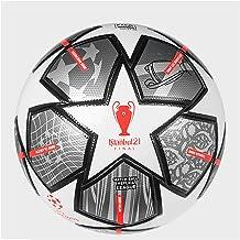 2021 Champions League Voetbal Fans memorabilia voetbal liefhebber gift regelmatige No. 5 bal