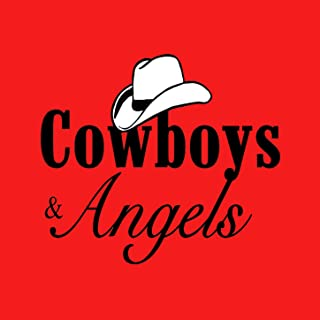 Cowboys and Angels - Single (Dustin Lynch Tribute) [Explicit]