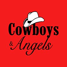Best cowboys and angels song Reviews