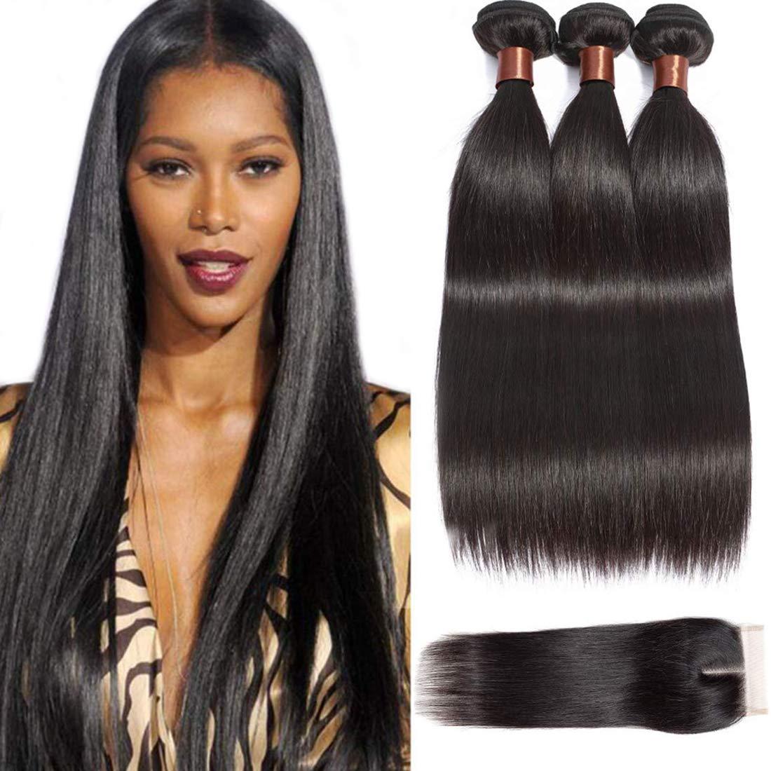 ANGIE Denver Mall QUEEN Brazilian Virgin Hair 100% Weaves Human Bundles Philadelphia Mall