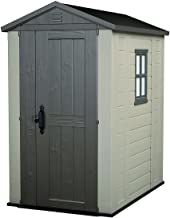 Best flat pack shed instructions Reviews