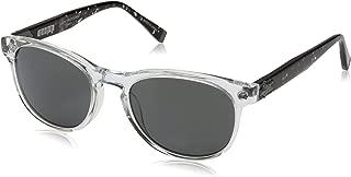 Best john varvatos bowery sunglasses Reviews
