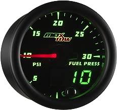 Best autometer led gauges Reviews