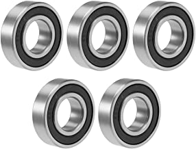 6004 bearing specifications