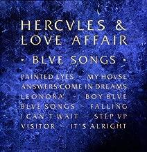 Blue Songs
