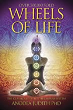 Wheels of Life: A User's Guide to the Chakra System (Llewellyn's New Age Series) PDF