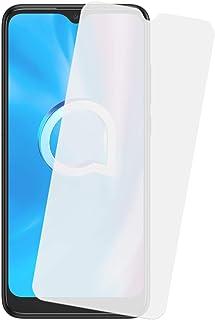 Alcatel 1SE cam ekran koruyucu