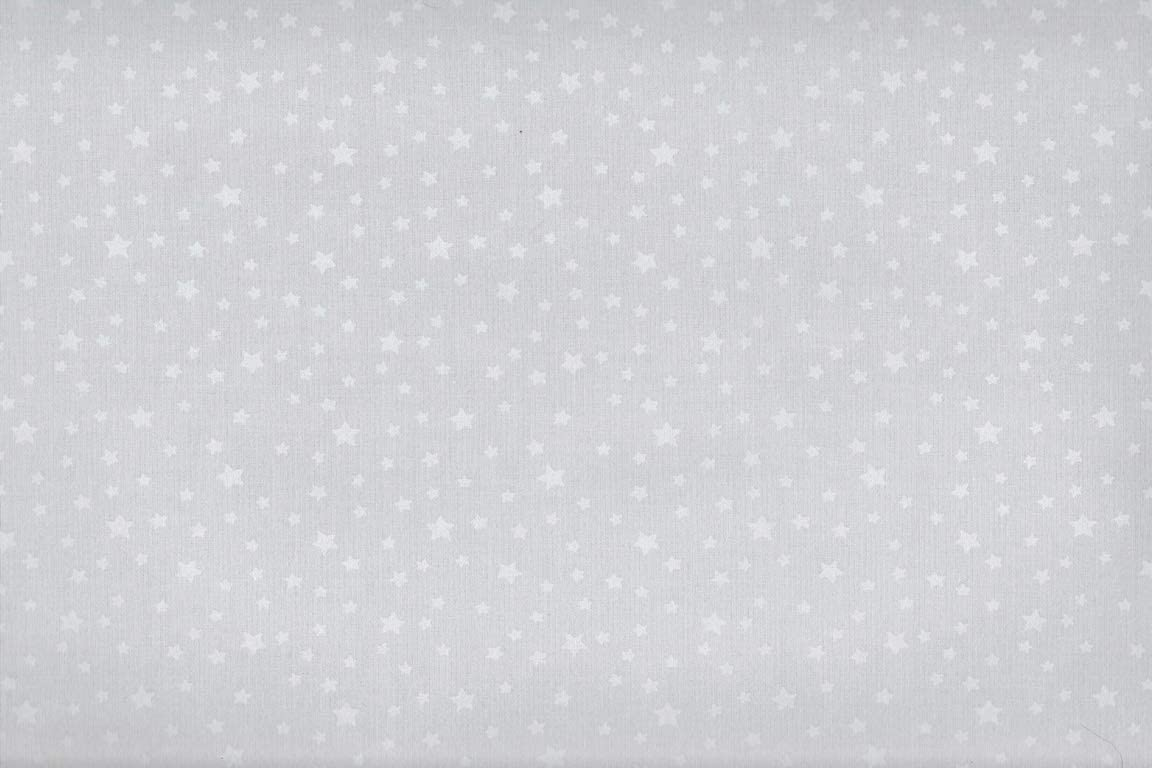 Pack de 5 ud Telas Patchwork Costura Manualidades DIY Estampadas Liberty Dibujos e Infantiles Telas 100/% Algod/ón Org/ánico Por Metro Brissa Espa/ña Material Manualidades. Lote 1