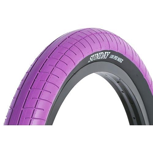 Tire Places Open On Sunday >> Bmx Tires Amazon Com