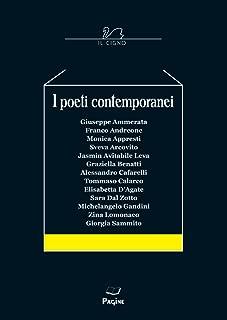 I Poeti Contemporanei 171 (Italian Edition)
