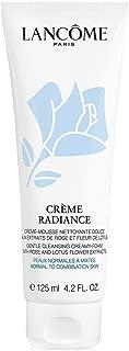 Best lancome creme radiance Reviews