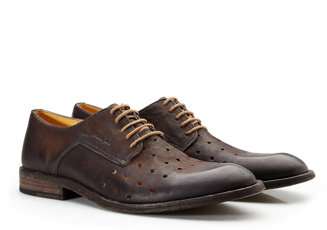 Richards Handmade Men Shoes