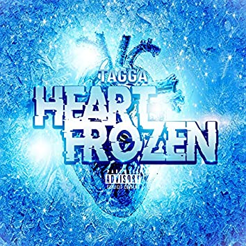 Heart Frozen