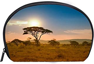 2209f88c1578 Amazon.com: out of africa - Tools & Accessories: Beauty & Personal Care