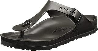 Birkenstock Gizeh EVA, Men's Fashion Sandals