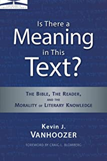 Best e meaning in text Reviews
