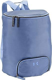 حقيبة ظهر أندر أرمور للنساء بتصميم متوسط الطول